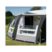 Kampa Caravan Awnings Kampa Ace Air 300 Caravan Awning 2017 Homestead Caravans
