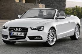 audi maintenance schedule maintenance schedule for 2014 audi a5 openbay
