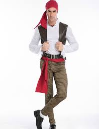 compare prices on pirates halloween costumes online shopping buy
