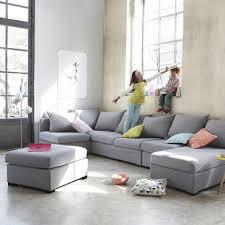 canape 3 suisses catalogue 3 suisses 50 meubles et accessoires coups de coeur dans