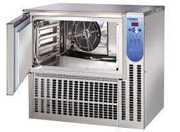 maintenance cuisine professionnelle dba chr votre fournisseur de matériel de cuisine professionnel à tarbes