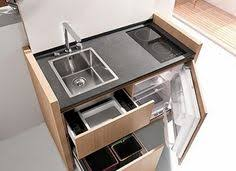 Kitchen Interior Decorating Ideas Kitchen Kitchen Cabinet Storage Kitchen Storage Units Apartment