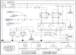 diagrams 14881120 kia sorento wiring diagram u2013 kia sorento ac