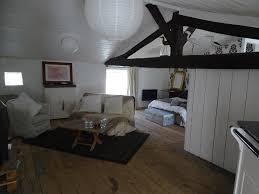 chambre d hote port des barques la maison de bruno maison de vacances port des barques