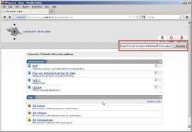 Help Desk Portal Examples Vpn Portal As A Proxy Serv Helpdesk