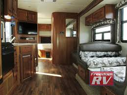 motor home interior jayco greyhawk class c motorhome smooth ride smooth interior