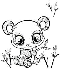 kung fu panda coloring pages po intended encourage tai