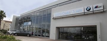 audi dealership exterior bmw dealer official website of smg cape town