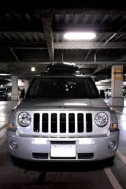white jeep patriot back 25 melhores ideias de white jeep patriot no pinterest 2014