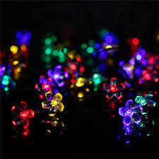 Easter Decorations With Lights by Popular Easter Decorations Lights Buy Cheap Easter Decorations