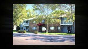 lake point south apartments buffalo apartments for rent youtube