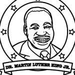 martin luther king bebo pandco