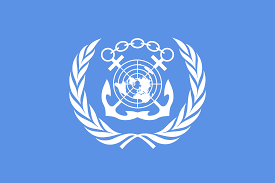 Flag Of Oslo International Maritime Organization Wikipedia