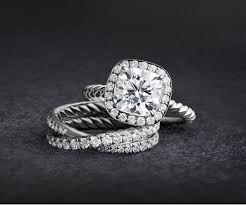 wedding rings chicago jewelry store best jewelry stores in