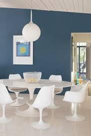 Benjamin Moore Dining Room Colors Benjamin Moore Blue Heather 1620 House Ideas Pinterest