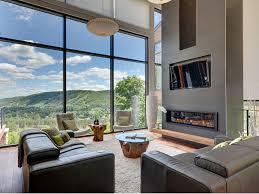 furniture free kitchen design tool design a virtual house design