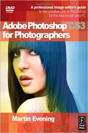 tutorial photoshop cs3 professional adobe photoshop cs3 for photographers a professional image editor s