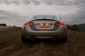 review 2011 jaguar xkr the truth about cars