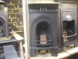 antique victorian bedroom fireplace old fireplaces