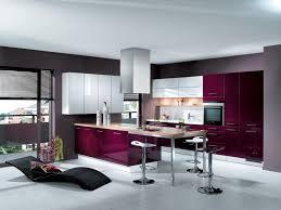 color kitchen ideas purple color kitchen designs purple kitchen design dark purple