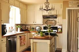 10 x 10 kitchen ideas 10x10 kitchen cabinets lowes unfinished kitchen cabinets menards