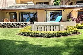 kbm hawaii kapalua golf villas kgv 14p6 luxury vacation