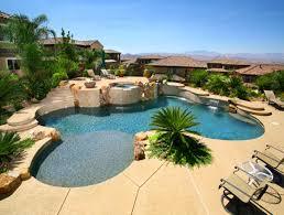 free form pools freeform residential hotel and resort pools desert springs pools