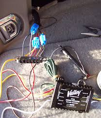 trailer wiring for 2003 jetta tdiclub forums