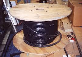 makin u0027 a coffee table plywood round saw ask metafilter