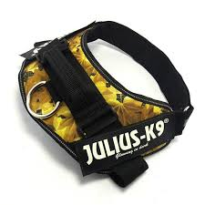 Comfortable Dog Collars Camouflage Large Dog Harness Vest 2017 New Pet Products