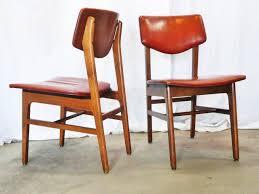 danish home decor danish office chair 27 beautiful decor on danish office chair