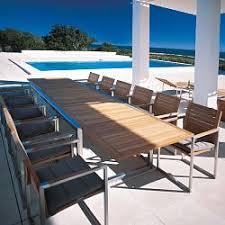 Modern Deck Furniture by Outdoor Furniture Luxury Patio Pool Modern High End Best