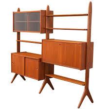 28 danish modern bookshelves danish modern bookcase by