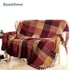 plaid de protection canapé plaid de protection canape d angle couvre braganza plan maison