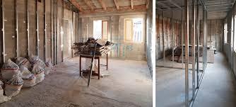 Wie Haus Kaufen 3x Wohnung Palma Altstadt Sanierungswohnungen In Bestlage