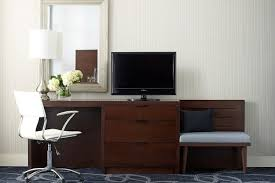 Hospitality Bedroom Furniture by Index Of Wp Content Uploads 2015 01