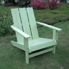 Used Adirondack Chairs Used Adirondack Chairs Adirondack Chairs Pinterest