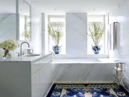 bathroom wall decoration ideas modern bathroom decorbest modern bathroom decor ideas on modern