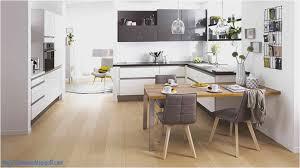 cuisine équipée blanc laqué luxe cuisine équipée blanc laqué accueil idées de décoration