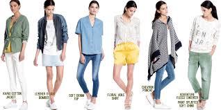 Verkauf Zu Hause Modische Kleidung Hochwertige Qualität Qualitativ Hochwertiger