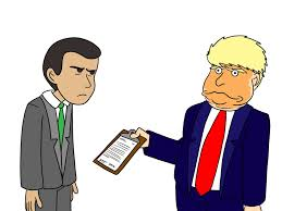 Mexican Flag Cartoon Trump Tries Getting Mexico To Pay For The Wall By Jimenopolix On
