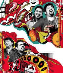 Seeking Soundtrack Episode 1 7 Best Bhartiya Shastriya Sangeet Images On Coke Cola