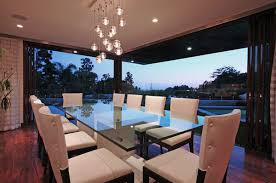 glass dining room table set modern glass dining room tables glass dining room table set dining