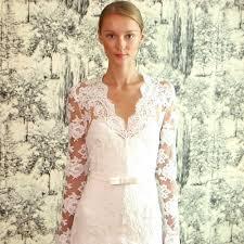 Temperley Wedding Dresses Temperley Bridal Spring 2013 Video Popsugar Fashion