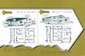 mid century modern and 1970s era ottawa bel air heights and
