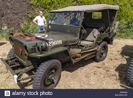 willys jeep lifted us jeep stock photos u0026 us jeep stock images alamy