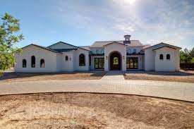 new homes for sale san tan valley queen creek real estate florence
