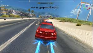 nfs pursuit apk update need for speed pursuit v1 0 6 apk data android