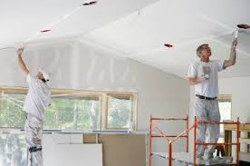 home improvement design ideas some tips for home improvement home interior design ideas