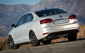 2013 volkswagen jetta gli photos specs news radka car s blog